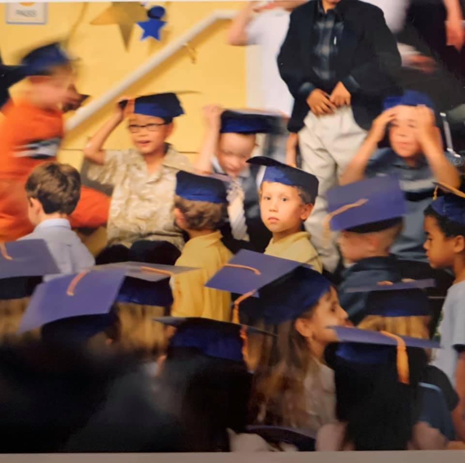 Caleb-Graduation-1