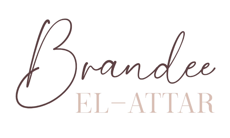 Brandee El-Attar